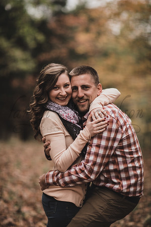 engagementphotos-101
