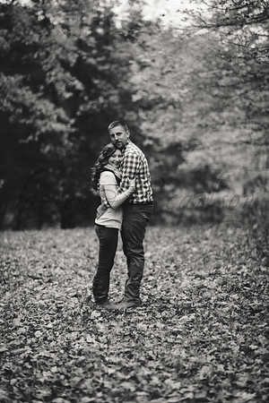 engagementphotos-98-2