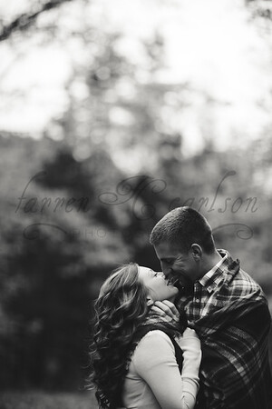 engagementphotos-110-2