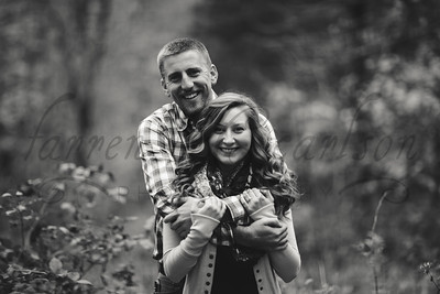 engagementphotos-84-2
