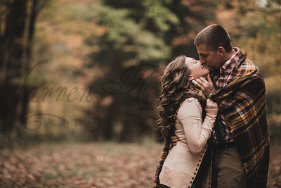 engagementphotos-109