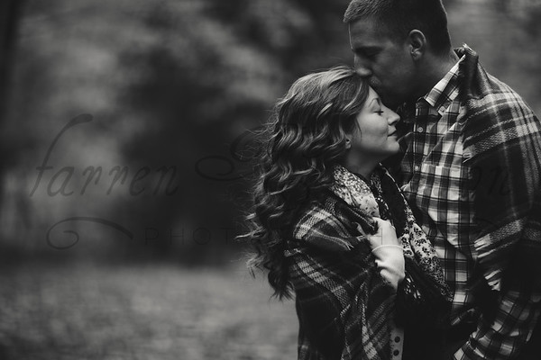 engagementphotos-112-2