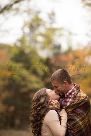 engagementphotos-110
