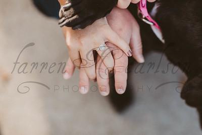 engagementphotosHM-13
