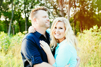 Chris & Sara _Engaged  (9)
