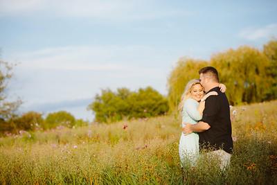 Chris & Sara _Engaged  (25)
