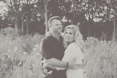 Chris & Sara _Engaged  (10)