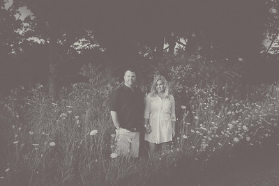 Chris & Sara _Engaged  (14)