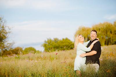 Chris & Sara _Engaged  (26)