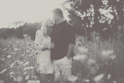 Chris & Sara _Engaged  (3)