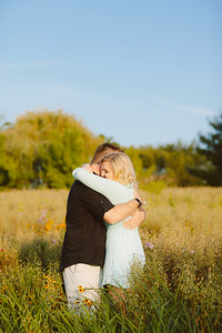 Chris & Sara _Engaged  (21)