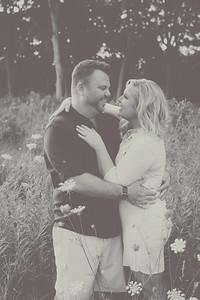 Chris & Sara _Engaged  (4)