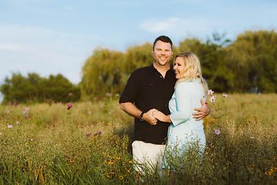 Chris & Sara _Engaged  (19)