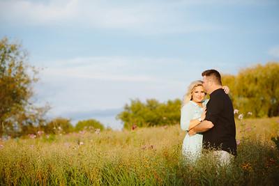 Chris & Sara _Engaged  (24)