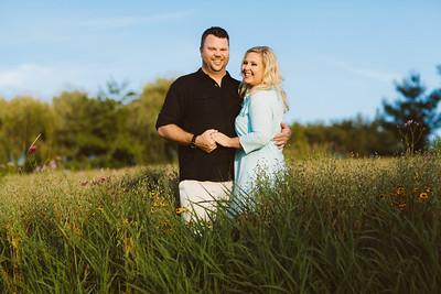 Chris & Sara _Engaged  (20)