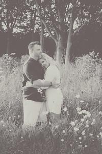 Chris & Sara _Engaged  (11)