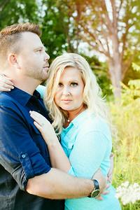 Chris & Sara _Engaged  (8)