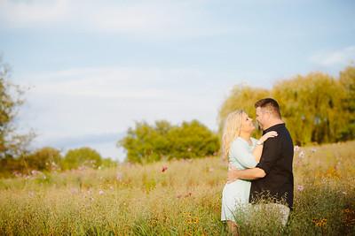 Chris & Sara _Engaged  (28)