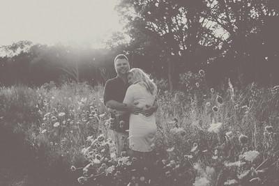 Chris & Sara _Engaged  (13)