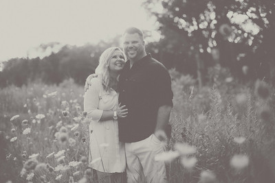 Chris & Sara _Engaged  (2)