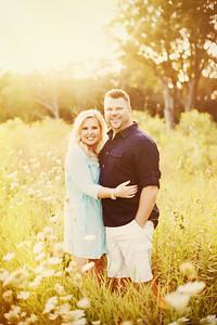 Chris & Sara _Engaged  (1)