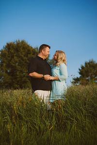 Chris & Sara _Engaged  (17)