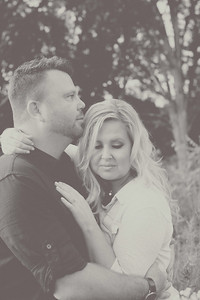 Chris & Sara _Engaged  (7)