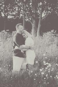 Chris & Sara _Engaged  (12)