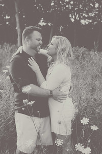 Chris & Sara _Engaged  (5)
