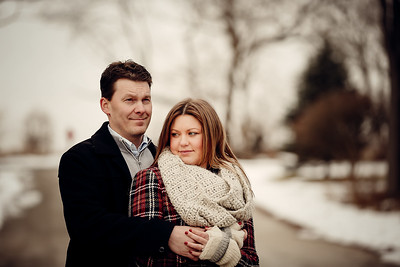 Chris & Stephanie _Winter Engagement  (120)