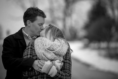 Chris & Stephanie _Winter Engagement  (119)
