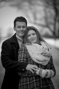Chris & Stephanie _Winter Engagement  (108)