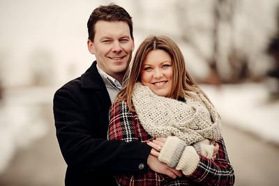 Chris & Stephanie _Winter Engagement  (115)