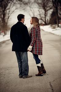 Chris & Stephanie _Winter Engagement  (105)