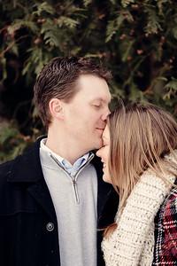 Chris & Stephanie _Winter Engagement  (100)
