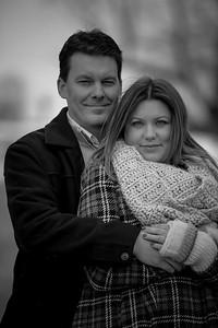 Chris & Stephanie _Winter Engagement  (113)