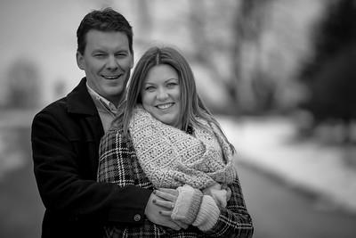 Chris & Stephanie _Winter Engagement  (116)