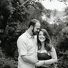 Bryce + Amanda   Engaged<br /> Sedona, AZ<br /> © Session Nine Photographers, 2014<br /> all rights reserved