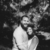 CALE + ALI | ENGAGED<br /> Prescott, AZ<br /> © Session Nine Photographers, 2014<br /> all rights reserved
