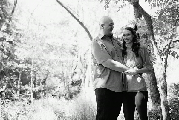 Clint + Paige | Engaged<br /> Sedona, AZ<br /> © Session Nine Photographers, 2014<br /> all rights reserved