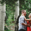 Shea + Amy | Engaged<br /> Telluride, CO<br /> © Session Nine Photographers, 2014<br /> all rights reserved