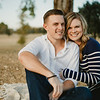 Taylor + Katie | Engaged<br /> © Session Nine Photographers, 2014<br /> all rights reserved