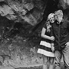 Chad + Kenzie   Engaged<br /> Sedona, AZ<br /> © Jay & Jess, 2015<br /> all rights reserved