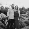 Chris + Katie   Engaged<br /> Phoenix, AZ<br /> © Jay & Jess, 2015<br /> all rights reserved