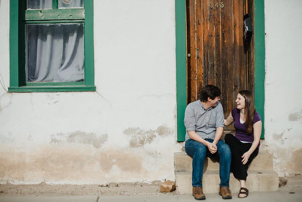 DJ + Katie | Engaged<br /> Tucson, AZ<br /> © Jay & Jess, 2015<br /> all rights reserved