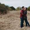 Diego + Britt | Engaged<br /> © Jay & Jess, 2015<br /> all rights reserved