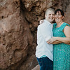 Gottlieb + Erin | Engaged<br /> Phoenix, AZ<br /> © Jay & Jess, 2015<br /> all rights reserved