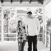 John + Alyse | Engaged<br /> Tucson, AZ<br /> © Session Nine Photographers, 2015<br /> all rights reserved
