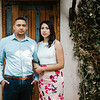 Bryce + Ginny | Engaged<br /> © Jay & Jess<br /> all rights reserved