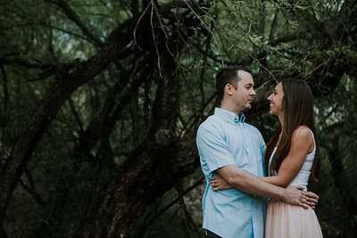 Jared + Brittany | Engaged © Jay & Jess, 2016 all rights reserved